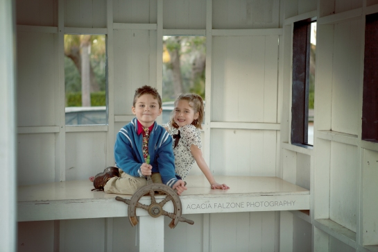charleston family photography